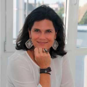 DI Karin Wagenbauer-Necas