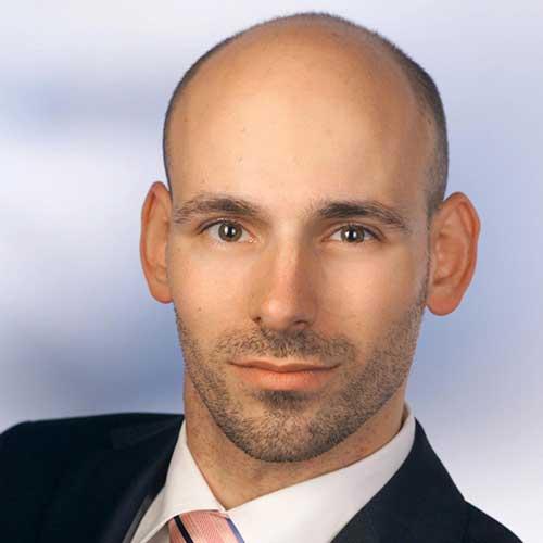 Marcel Mittendorfer
